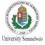 University Semmelweis